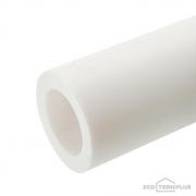 Труба полипропиленовая VALFEX SDR 6 (PN 20), 40 мм