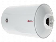 Водонагреватель электрический Thermex ERS 80 H silverheat
