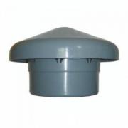Зонт для внутренних канализационных труб
