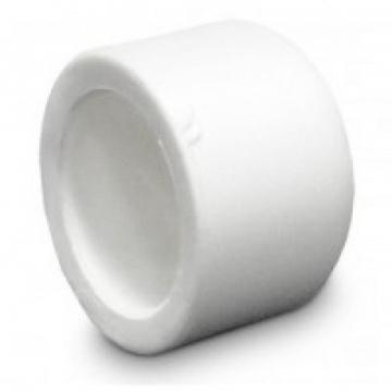 Заглушка полипропиленовая 40 мм