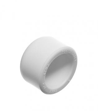 Заглушка полипропиленовая 32 мм