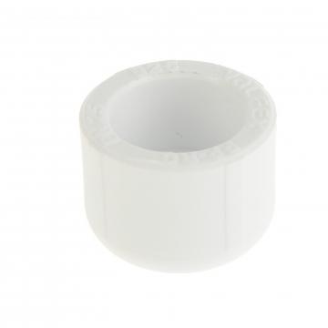Заглушка полипропиленовая 25 мм