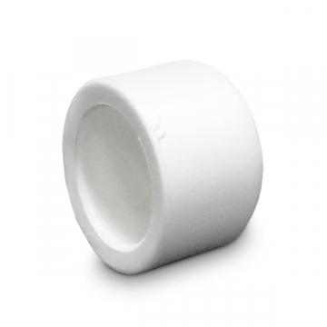 Заглушка полипропиленовая 20 мм