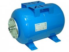Гидроаккумулятор Belamos 24CT2