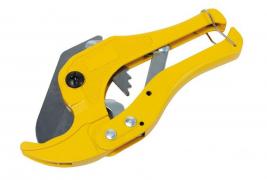 Ножницы для труб CN-733B 20-32