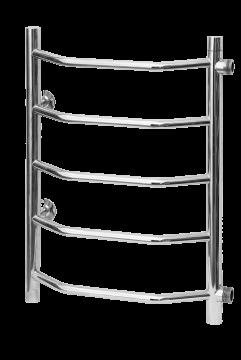 Водяной полотенцесушитель Terminus Виктория П5 400x630