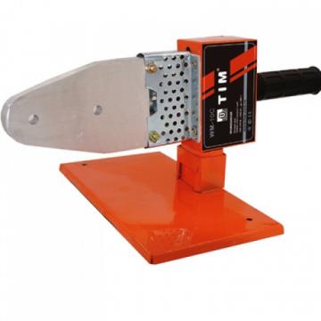 Комплект сварочного оборудования для полипропиленовых труб TIM 1200 Вт 20*40 WM-10С