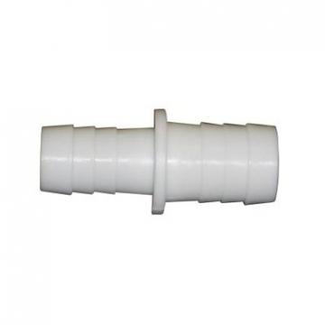 Соединитель сливных шлангов 19х22 мм