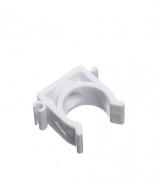 Фиксатор для металлопластиковой трубы 16 мм