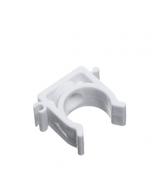 Фиксатор для металлопластиковой трубы 20 мм