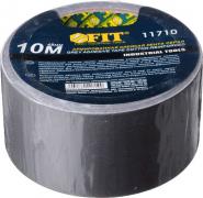 Лента универсальная армированная FIT 48мм*10м