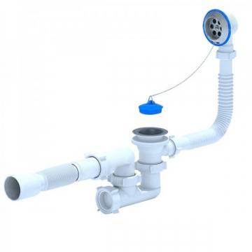 Обвязка для ванны АНИ Е255