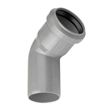 Отвод внутренний 50 мм, 30° однораструбный