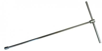 Ключ радиаторный для сборки секций 80см