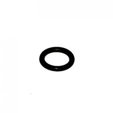 Кольцо для отечественного излива 13*17 мм