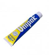 Паста для уплотнения резьбовых соединений Unipak 75 гр