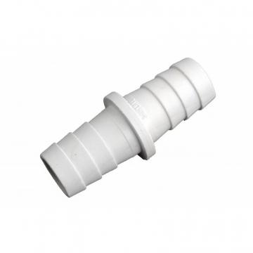 Соединитель сливных шлангов 22х22 мм