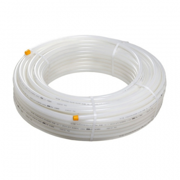 Труба PRO AQUA PE-RT 16х2.0 мм для водяного теплого пола