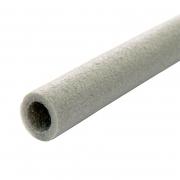 Теплоизоляция для труб Energoflex Super 22х9*2м