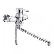 Смеситель для ванны универсальный PMC SL49-006Е