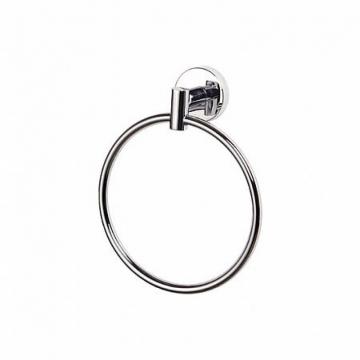 Кольцо для полотенца LEDEME L1704