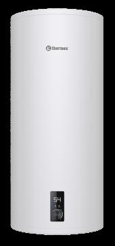 Водонагреватель электрический Thermex Solo 100 V