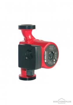 Циркуляционный насос VALFEX 32-40 180мм (с гайками)