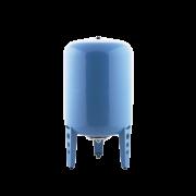 Гидроаккумулятор Джилекс 100 V
